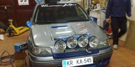Rally-Porec-2013-01.jpg