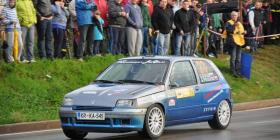 Rally-Porec-2013-02.jpg
