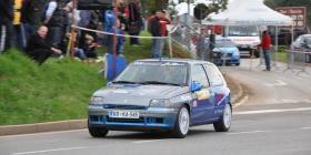 Rally-Porec-2013-03.jpg