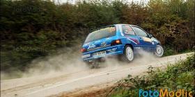 Rally-Porec-2013-04.jpg