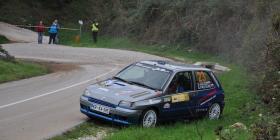 Rally-Porec-2013-05.jpg