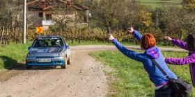 Rally-Porec-2013-06.jpg