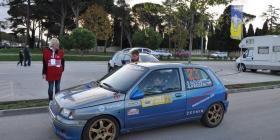 Rally-Porec-2013-07.jpg