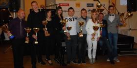 Podelitev-prvakov-avtosporta-2014-03.jpg