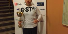 Podelitev-prvakov-avtosporta-2014-04.jpg