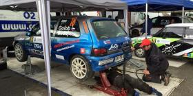 Rally-Maribor-2015-02.jpg