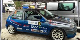 Rally-Maribor-2015-04.jpg