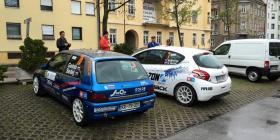 Rally-Maribor-2015-06.jpg