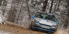 Rally-Maribor-2015-07.jpg
