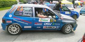 2015-07_Rally_Zelezniki-03.jpg