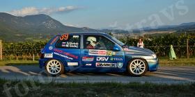 2015-09_Rally_Nova_Gorica-01.jpg