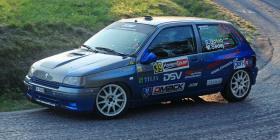 2015-09_Rally_Nova_Gorica-02.jpg
