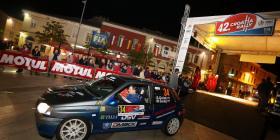 2015-10_Rally_Croatia-02.jpg