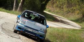 2015-10_Rally_Croatia-12.jpg