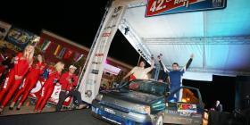2015-10_Rally_Croatia-16.jpg
