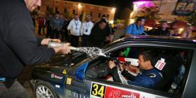2015-10_Rally_Croatia-18.jpg