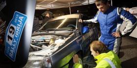 2015-10_Rally_Idrija-04.jpg