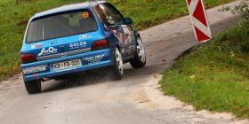2015-10_Rally_Idrija-11.jpg