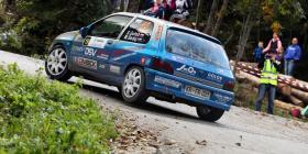 2015-10_Rally_Idrija-14.jpg